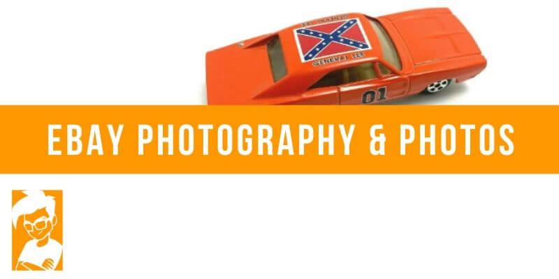 eBay Photography & Photos